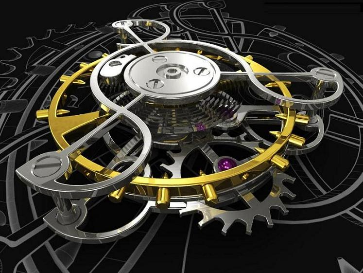 tourbillon-gd